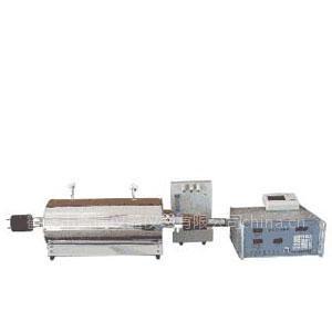 供应快速自动测氢仪|碳氢元素分析仪|煤炭元素分析仪