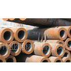 天津巨汇 厚壁45#无缝管加工厂