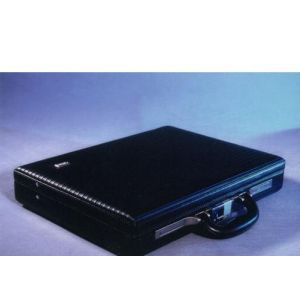 供应指纹手提箱(图)
