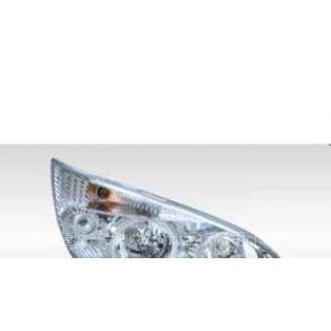 供应广州专业LED车灯模具设计 工业设计 工业模型制作