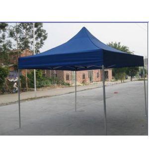 供应活动展览帐篷 广告折叠帐篷 上海户外活动展览帐篷生产制做厂家