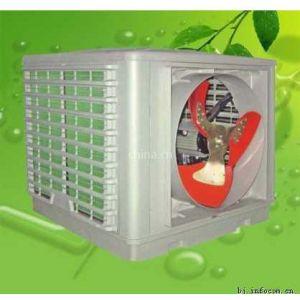 供应蒸发式冷气机-降温、通风、节省电费!