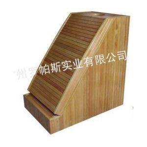 供应熏蒸木箱