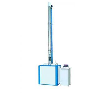 供应管材落锤冲击试验机/管材冲击试验机