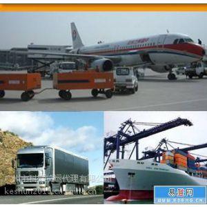 供应澳门大件运输,广州到澳门演出展览,暂进复出