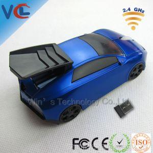 供应特约定制 企业公司高端礼品  丝印LOGO图案 台式机无线鼠标