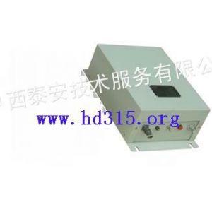 供应高能点火器(重油、火炬的点火) 型号:XAZH-HEI-40库号:M169924