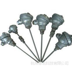 供应TB-WZP装配式热电阻