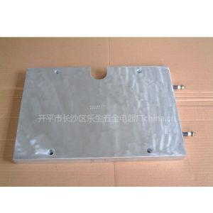 供应铸铝加热圈、铸铝加热板、铸铝电热板