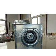 分体式管道换气扇 立国品牌值得信赖