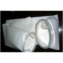 供应泰安液体滤袋材质(PP、PE、尼龙、Nome)(热销中)
