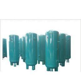 供应烟威地区 工业用储气罐|工业储气罐|储气罐|烟