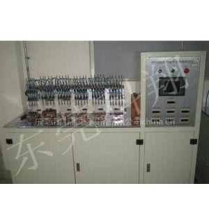 供应KXT2350系列带负载开关寿命试验机