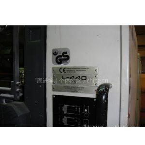 供应供应2000年小森L440二手对开印刷机