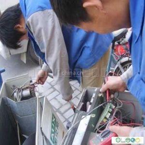 供应松江美的中央空调维修永丰阿尔西空调维修﹎