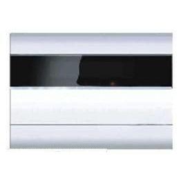 供应分体式刷卡水控机/水控系统/IC卡节水设备