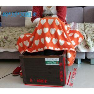 供应暖洋洋牌烤火炉电火桶取暖器暖脚器暖手电火箱学生型