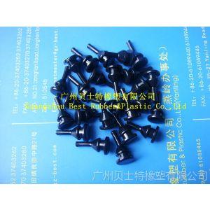 供应热塑性弹性体TPE 3078制品