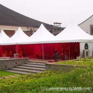 供应生产防紫外线PVC篷布篷房