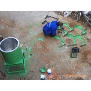供应厂家直销电池炉原理加热化蜡锅