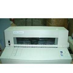 供应北京机票打印机  二手行程单打印机销售