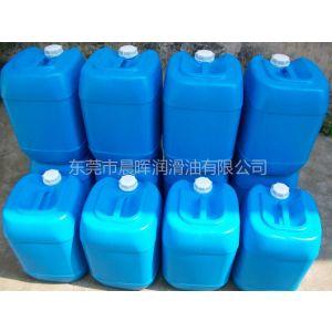 供应橡胶脱模剂、橡胶离型剂CH-106