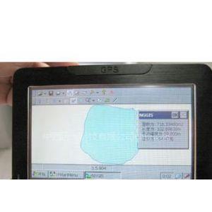 供应GPS面积测量仪 中国