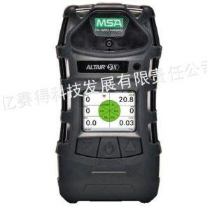 供应梅思安MSA天鹰5X多气体检测仪