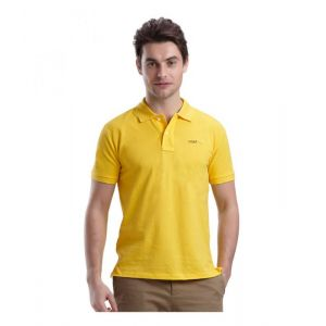 供应优质POLO衫,POLO衫优质,订做POLO衫
