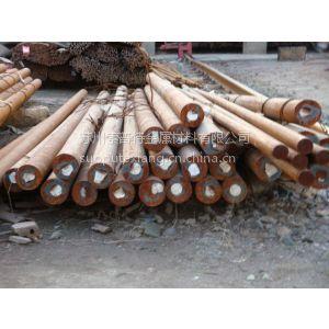 供应20crmnti合金圆钢 钢板 质量保证 价格实惠