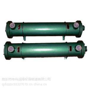 供应GLCQ、GLLQ型列管式冷却器