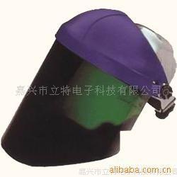 供应防紫外/红外线防护屏W96IR3防紫外/红外线