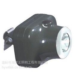 供应【LED】IW5110固态泛光防爆头灯|煤矿头灯专用|煤安证灯具|LED头灯