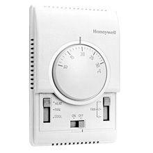 供应霍尼韦尔T6373 XE70   风机盘管温控器  恒温器(济南百通)