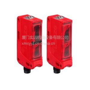 供应厦门劳易测传感器HRTU418M/P-3010-1000-S12