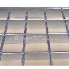 供应钢格栅板|新疆钢格板|新疆踏步板|热镀锌钢格板|平台钢格板