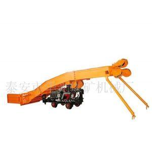 供应装卸设备-P30B型耙斗装岩机(电耙、耙装机)