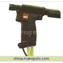 供应HUCK 2480气动液压哈克铆接工具HUCK 2480