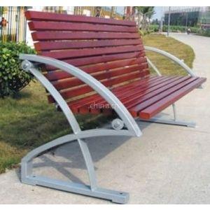 悦品休闲椅园林椅可订做多款式优质实惠