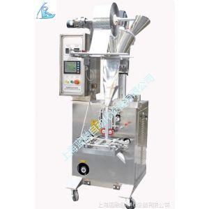 供应烧肉粉包装机/烧烤粉包装机/椒盐粉包装机/咖啡粉包装机