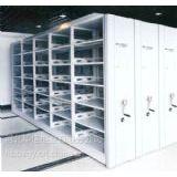 优质密集架制作,档案室密集架免费设计安装