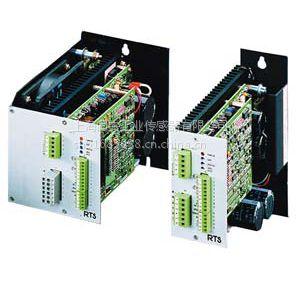 供应法国PARVEX转矩马达|伺服电机|伺服驱动器|人机界面|主轴电机|交流直流伺服驱动器|