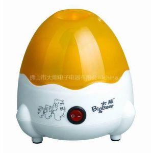 供应煮蛋器 蒸蛋器 蛋糕机 电饼铛