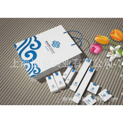 供应高档纸质牙签盒 肥皂盒 酒店宾馆日用品盒