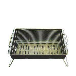 供应烤炉网架 烤箱烤架 烧烤网架