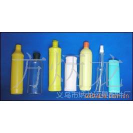 提供吹塑加工,各种大形畸形异形中空吹塑件加工业务