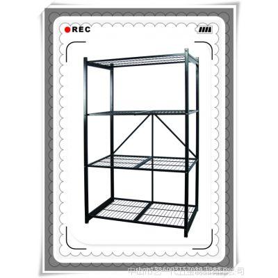 【专利】厨房置物架 整理架/收纳架/清洁用品