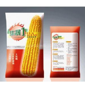 供应北京塑料包装袋 包装袋