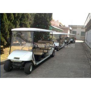 供应上海电动观光车租赁、上海电动游览车租赁、上海旅游电瓶车租赁