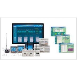 供应AMC963E3,AMC16MA,AMC16E3(4),AMC16B通信基站电源监控解决方案